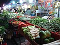 Little India market vegetables Singapore.jpg