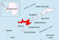 Livingston-Island-location-map.png