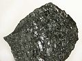 Livingstonite-sea46b.jpg