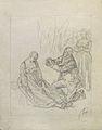 Lix F.T. - Pencil - Illustration (III) - 23x18cm.jpg