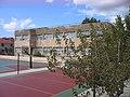 Lixourion - palia dimotiki scoli - panoramio.jpg