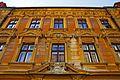 Ljubljana (28671721804).jpg