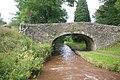 Llanddetty Bridge - geograph.org.uk - 1415792.jpg