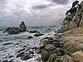 Lloret de Mar - panoramio (82).jpg