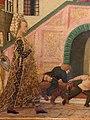 Lo Scheggia - Storia di Susanna - detail.jpg