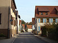 Lobbach-Waldwimmersbach-2012-Nr760.JPG