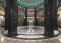 Lobby, U.S. Custom House, Philadelphia, Pennsylvania LCCN2010718986.tif
