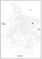 Localisation de Sabarros dans les Hautes-Pyrénées 1.pdf