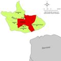 Localització d'Ademús respecte del Racó.png