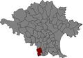 Localització de Bàscara.png