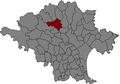 Localització de Capmany.png