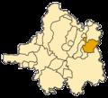 Localització de Villanúa.png