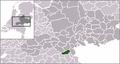 LocatieHeumen.png