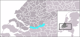 LocatieHollandsDiep.png