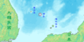 Location-of-Liancourt-rocks-zh-classical.png