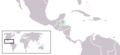 LocationCayesofBelize.PNG