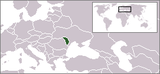 LocationMoldova.png