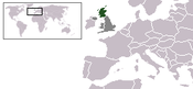 LocationScotland.png