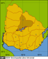 Location department Tacuarembó(Uruguay).png