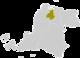 Locator Kota Serang.png