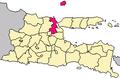 Locator kabupaten gresik.png