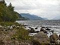 Loch Ness - panoramio (7).jpg