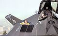 Lockheed F-117A Nighthawk 7th FS.jpg