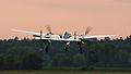 Lockheed P-38L Lightning N25Y OTT 2013 05.jpg