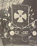 Locomotiva BSCF Rossio - GazetaCF 1163 1936.jpg
