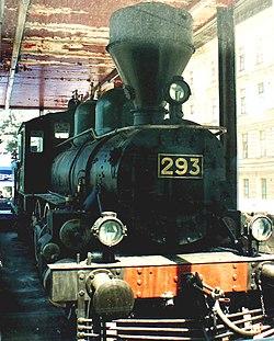 Locomotive 293.jpg