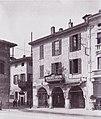 Lodi piazza Maggiore.jpg