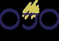 Logo-Organisation-Jeux-Omnisports.png
