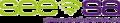 Logo-SEESA250px.png