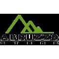 Logo-abruzzostore.png