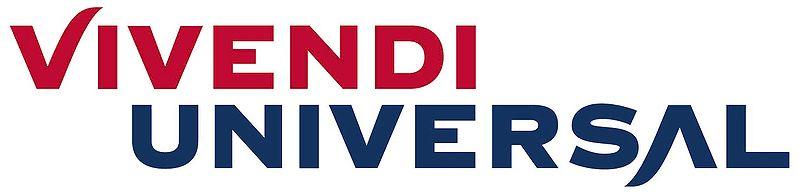 File:Logo-vivendi.jpg