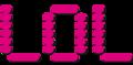 "Logo ""LOL"".png"