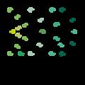 Logo 4CPS.png