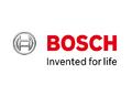 Logo Bosch Sicherheitssysteme GmbH.png