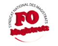 Logo FO-magistrats officiel.png