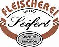 Logo Fleischerei Seifert.jpg