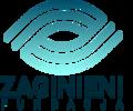 Logo Fundacji Zaginieni.png