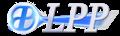 Logo Laboratoire de Physique des Plasmas.png