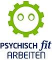 """Logo Programm """"Psychisch fit arbeiten"""".jpg"""