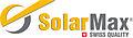 Logo SolarMax.jpg