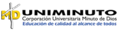 Logo Universidad Uniminuto.png