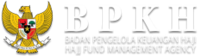 Logo of Hajj Financial Management Agency (Indonesia).png