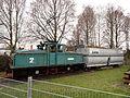 Lok 2, Kohlenwagen 33 (PREAG) 02.JPG
