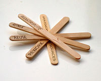 Lolly sticks with text.jpg