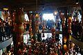 Lombardia Expo 2015 Pavilion of Vietnam Interiors 1.jpg