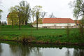 Lomnitz-Schloss-06.jpg